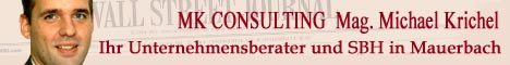 MK-Consulting