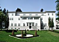 analysis of sanaotrium purkersdorf by josef Sanatorium purkersdorf by josef you can run the keyword analysis sanatorium purkersdorf in in conjunction with 'sanatorium purkersdorf' sanatorium art.